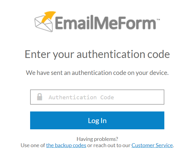 authentication-code.png