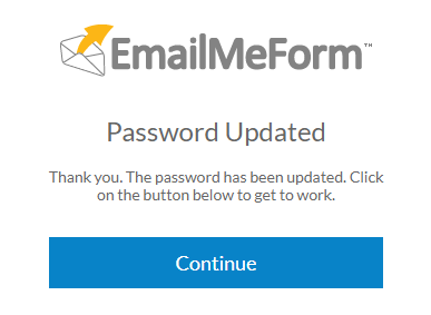 password-updated-chrome_2018-08-18_07-30-14.png