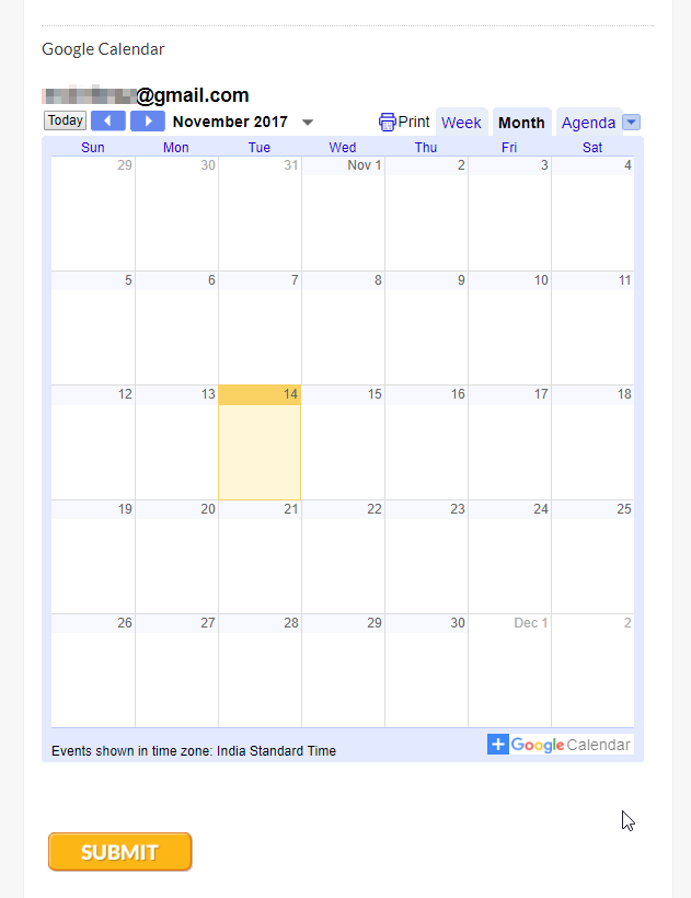 calendar-as-displayed-on-form.png