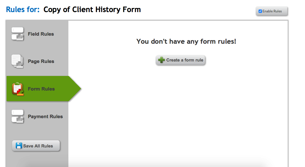 Creating_Form_Rule.png