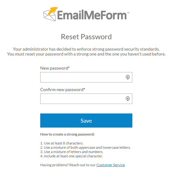 reset-password-chrome_2018-08-18_07-23-42.png