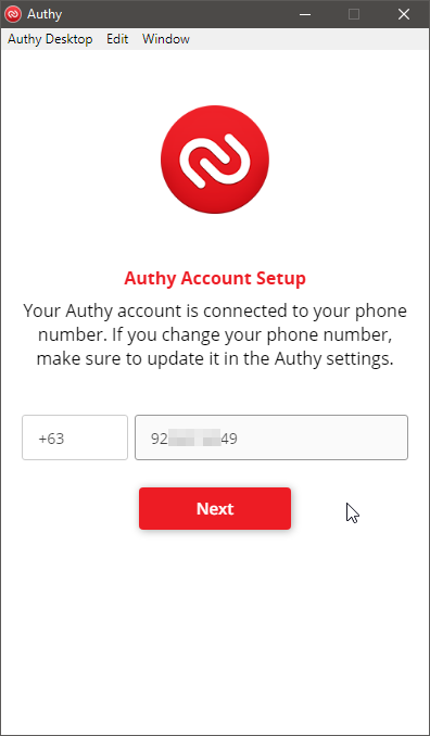 2---Authy_Desktop_2018-09-14_06-30-28.png