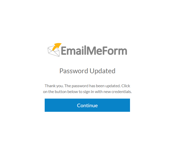 EMF_Password_Updated.png